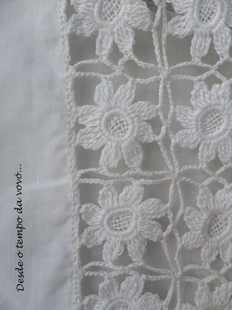 Blusa+da+Vovó+-+feita+a+mão+(2).JPG (768×1024)