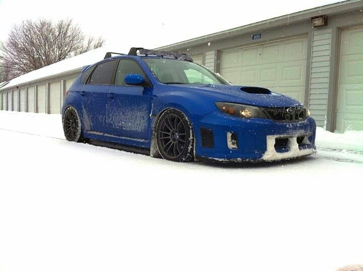 Pin By Jaynanne Yenchik On Subie Love Subaru Subaru Wrx Wrx
