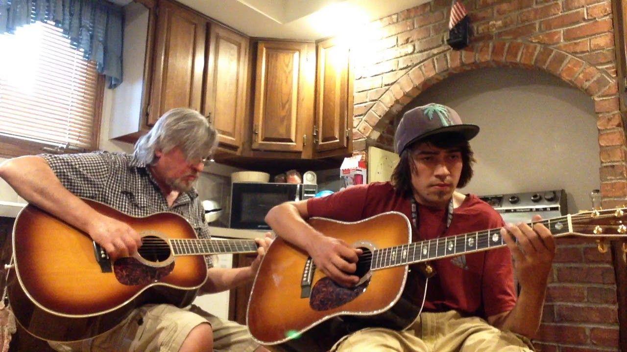 330 Music Ideas In 2021 Music Songs Music Videos