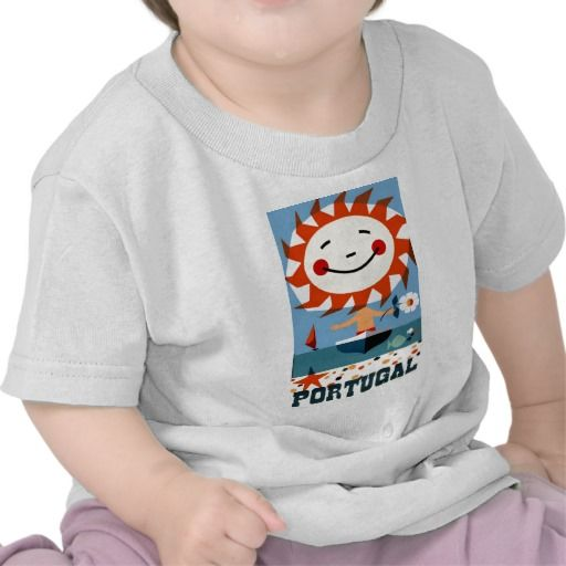 Portuguese baby names the aristo trend portuguese and babies portuguese baby names the aristo trend negle Images