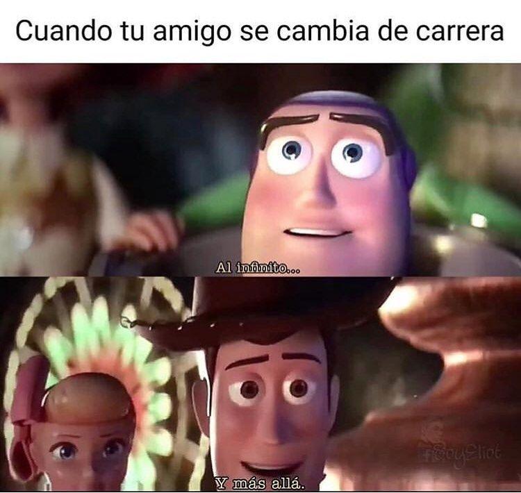 Iniciando Semana 100 Memes Para Pasar El Lunes Love Friends Amor Areirtodosenelrisatoon Shopping Smileypiercing Smile Me Memes Funny Memes Cat Memes