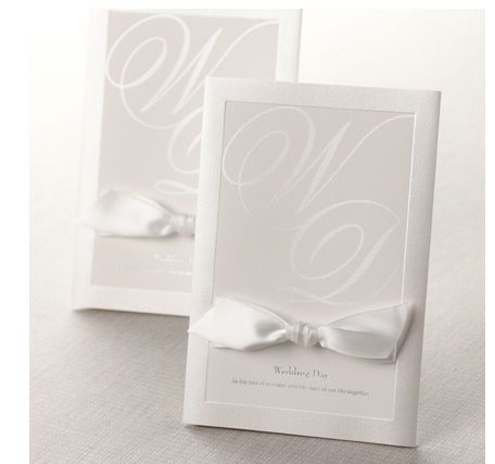 http://www.bweddinginvitations.com/