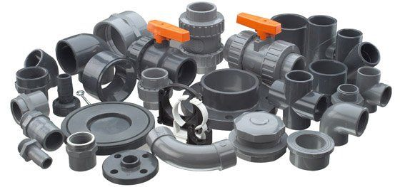 Épinglé par eeziflo fittings sur Buy PVC Pipe Fittings