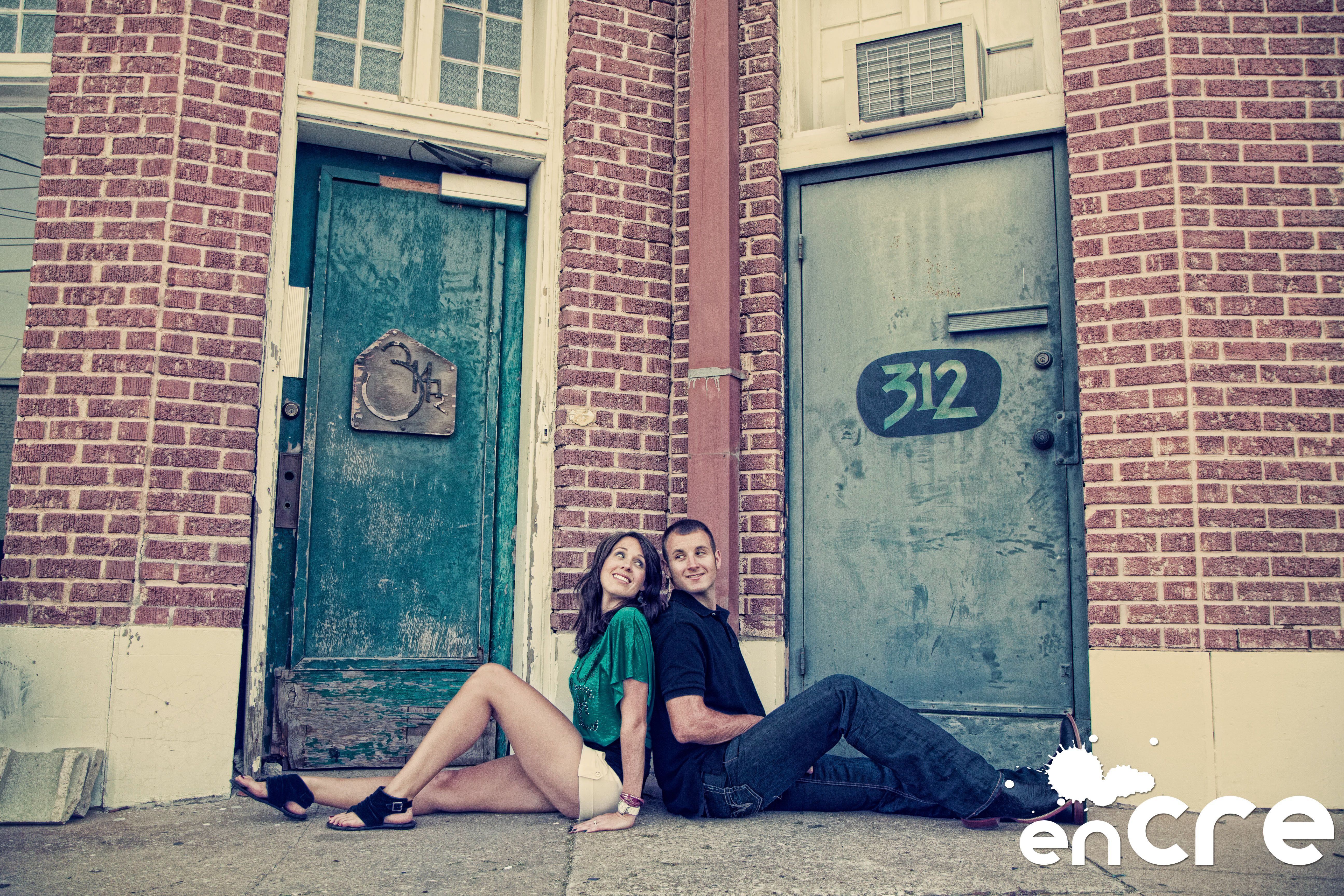 Engagement Photography Tulsa  Check out more like this on http://encrephotography.zenfolio.com