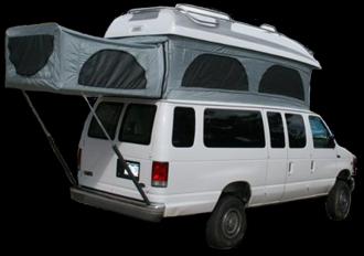 Mission Statement - Colorado C&er Van · Roof Top TentTruck ...  sc 1 st  Pinterest & Mission Statement - Colorado Camper Van | Products I Love ...