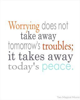 Control Quotes On Pinterest Stressed Out Quotes Stress Quotes Outing Quotes