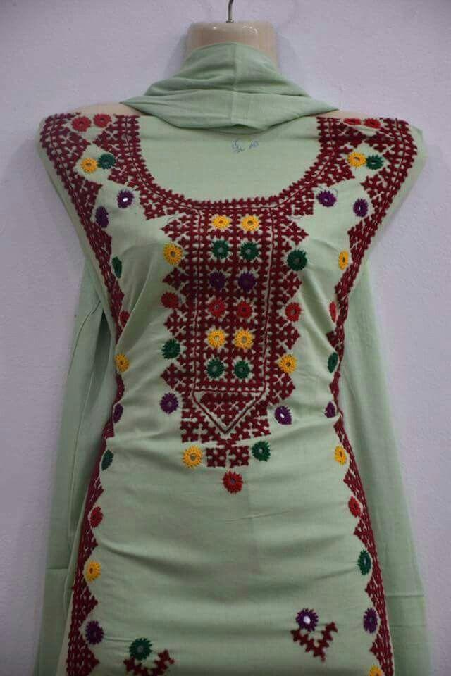 Pin By 5th Season Wedding Designstudio On Embroidery Design
