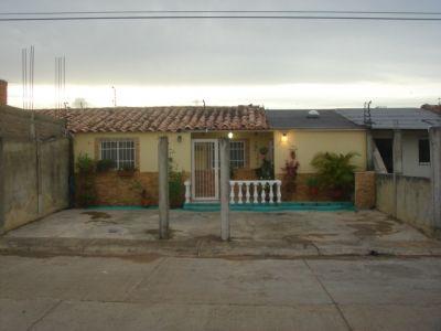 Casa en venta en juana la avanzadora en Venta en Maturín, Monagas - REMAX.COM.VE - Su Franquicia Inmobiliaria