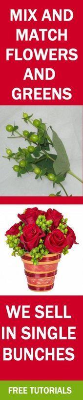 Hochzeitsdekoration Florist liefert 17+ Ideen, #florist #high ... - #florist #High #hochzeitsdekoration #ideen #liefert - #DekorationEglise #decorationeglise