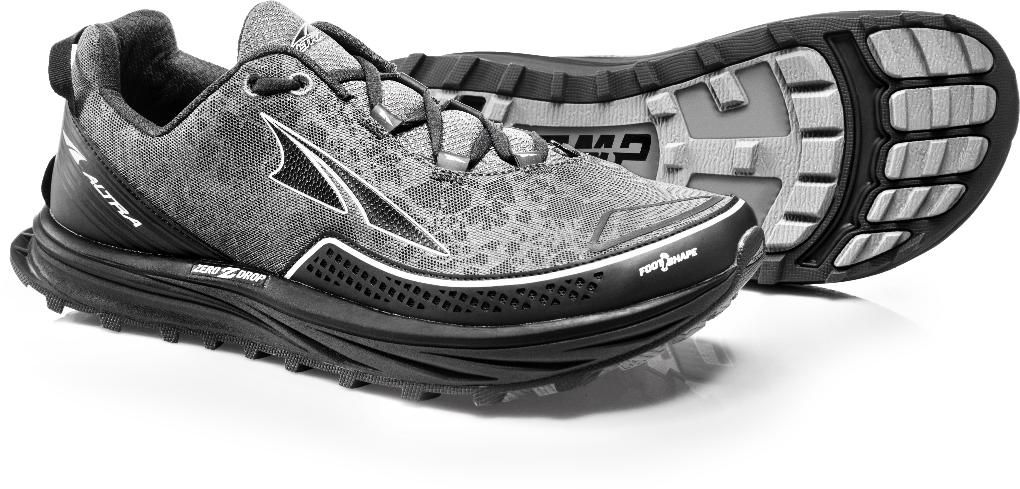 Altra Timp Trail Trail-Running Shoes