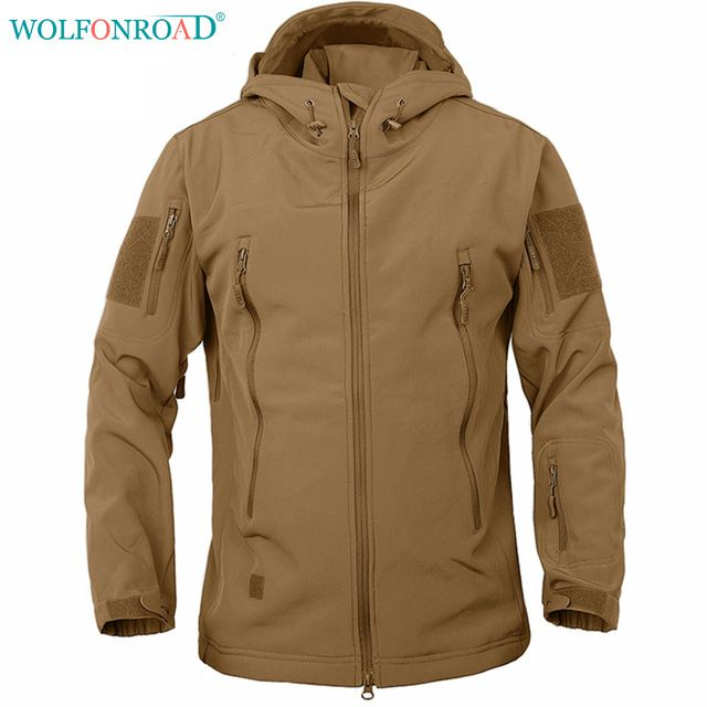Coats & Jackets, Men's, Clothing, Camping & Hiking, Outdoor