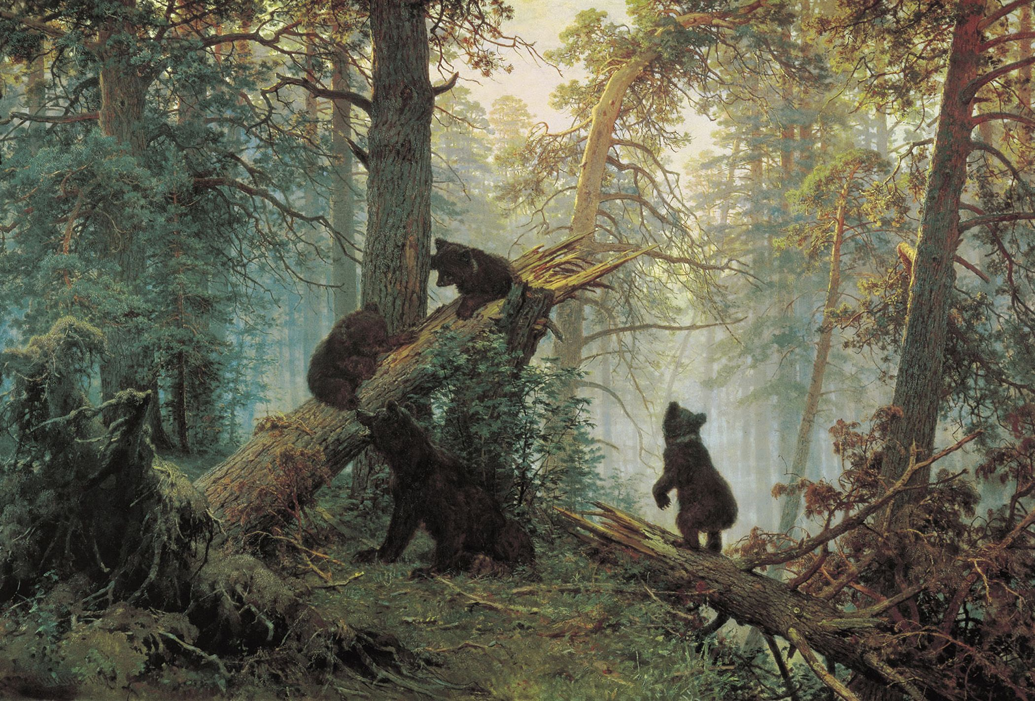 shishkin_ivan_1_morning_in_a_pine_forest.jpg (2100×1422)