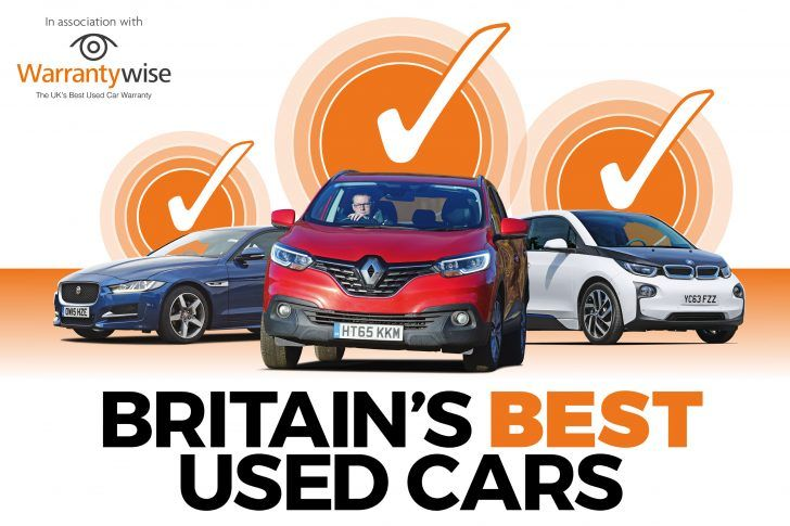 Car Buying Sites >> Permalink To Unique Used Car Buying Sites Electric Cars Used