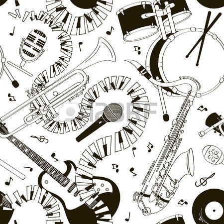 Jazz Funk Stock Illustrations, Cliparts And Royalty Free Jazz Funk