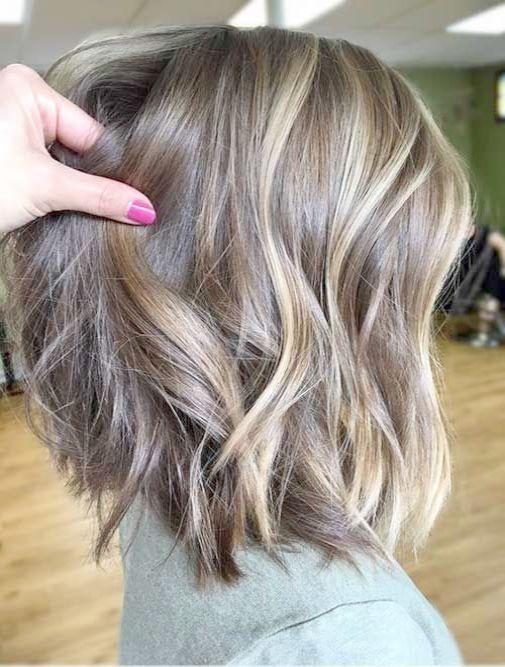 Hair Salon Near Me In Walmart Down Hairstyles In The 80s Short Hair Color Short Hair Balayage Balayage Hair