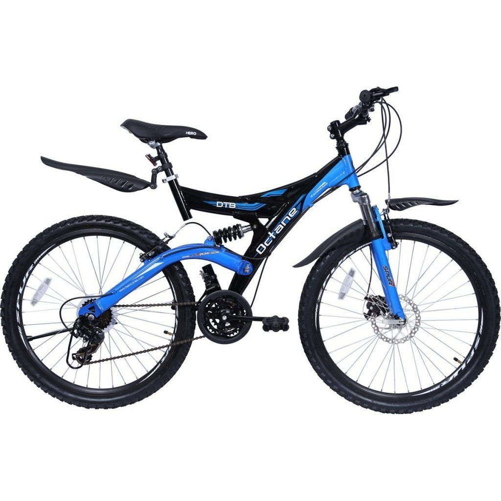 Buy Hero Cycles Upto 65 Off From Rs 2473 At Flipkart Loot Deals India Hero Cycles Cycle Bicycle