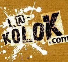 La Kolok | Français comme langue étrangère