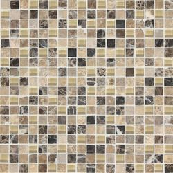Mohawk Phase Mosaics Stone And Gl Wall Tile 5 8