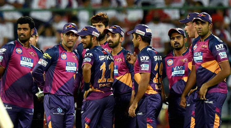 Here are goes to Pune vs Hyderabad IPL Live Streaming