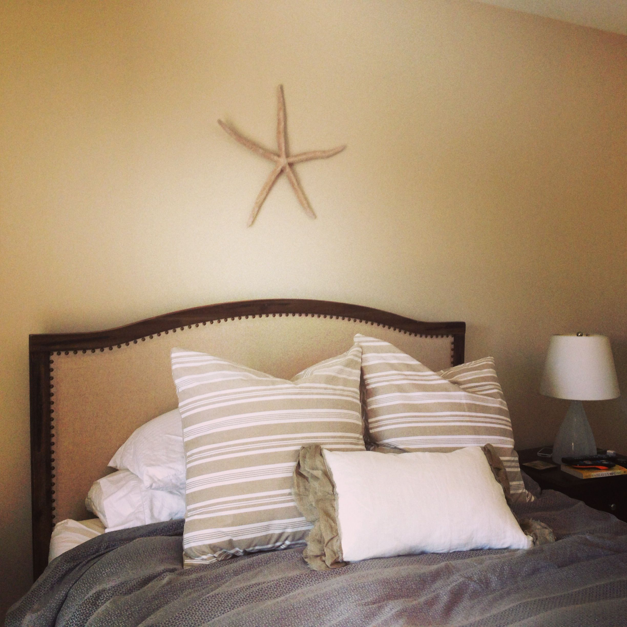 index all home design bedroom ideas about decor nautical