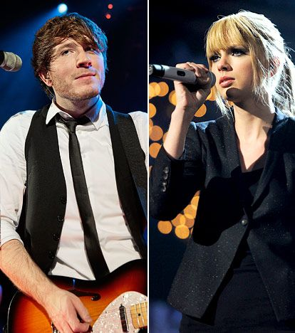 Joe Jonas Harry Styles Inside Taylor Swift S Star Studded Dating History Taylor Swift Ex Young Taylor Swift Taylor Swift