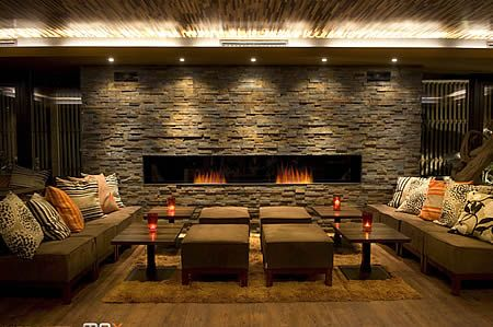 wandverkleidung verblendsteine sonstiges pinterest verblendsteine wandverkleidung und wohnen. Black Bedroom Furniture Sets. Home Design Ideas