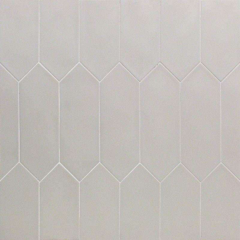 Aliante Light Gray 4x12 Porcelain Tile In 2020 Ivy Hill Tile Wall Tiles Floor And Wall Tile