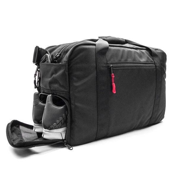 Http Www Aersf Bags Packs Footwear Pinterest Bag Duffel And