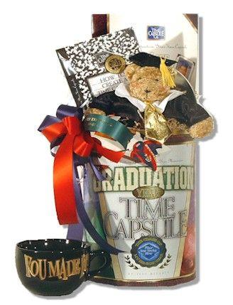 graduation gift basket congratualtions gift basket graduation