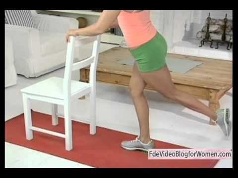 leg workout for women at home no equipment  leg workout