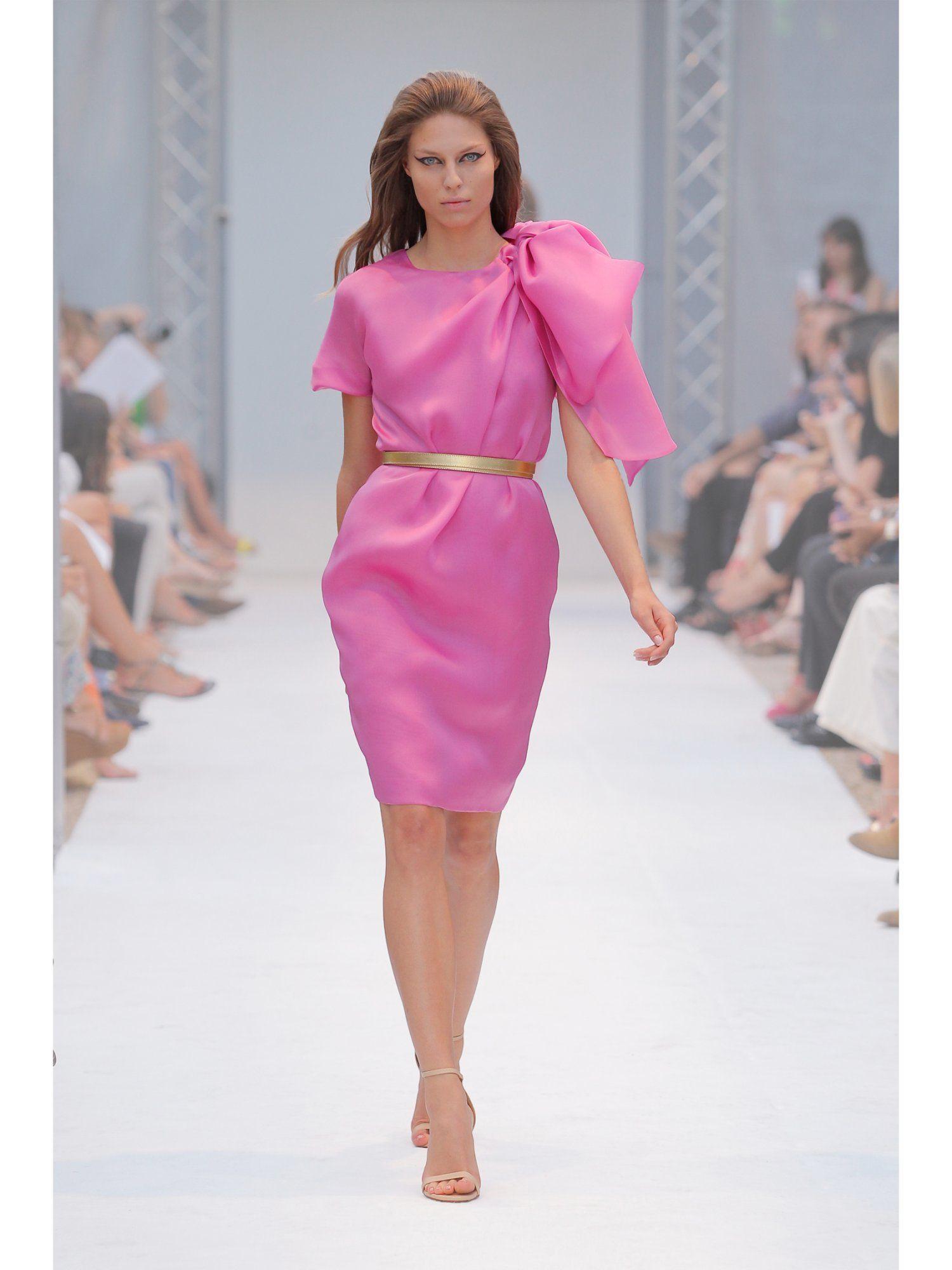 the 2nd skin co | I n v i t a d a s ! | Pinterest | Rosas azules ...