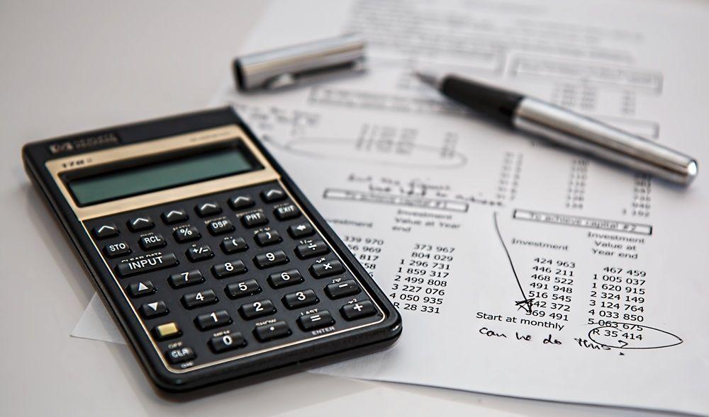 perencanaan-keuangan-pribadi-dengan-cara-mudah