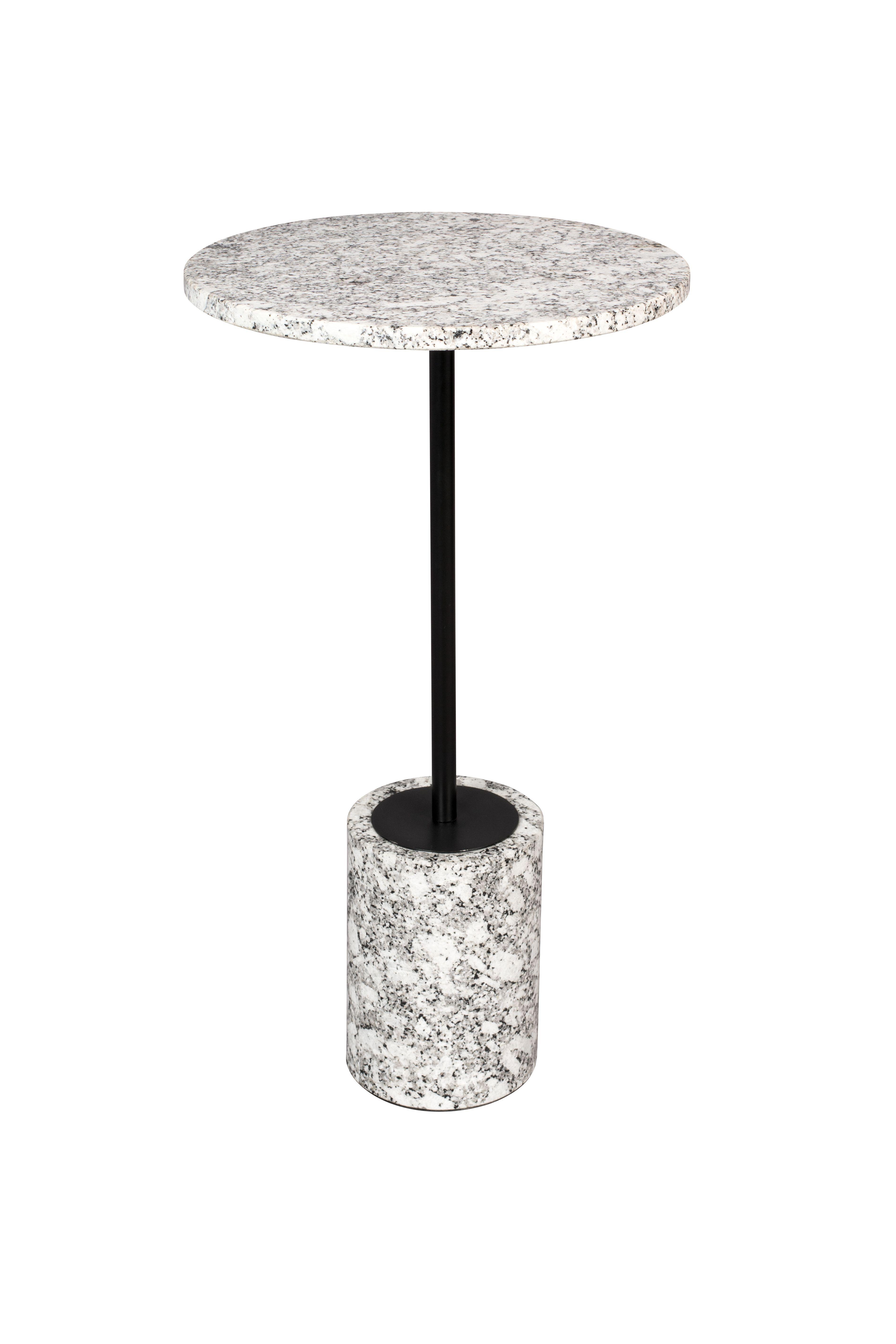 Gunnar Side Table Dutchbone Side Table Table White Side Tables