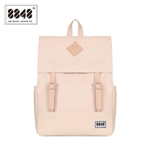 Women s Casual Backpacks Popular European American Style School Bags For College  Student Sample Patchwork Knapsack 173-002-003 75747a530031a