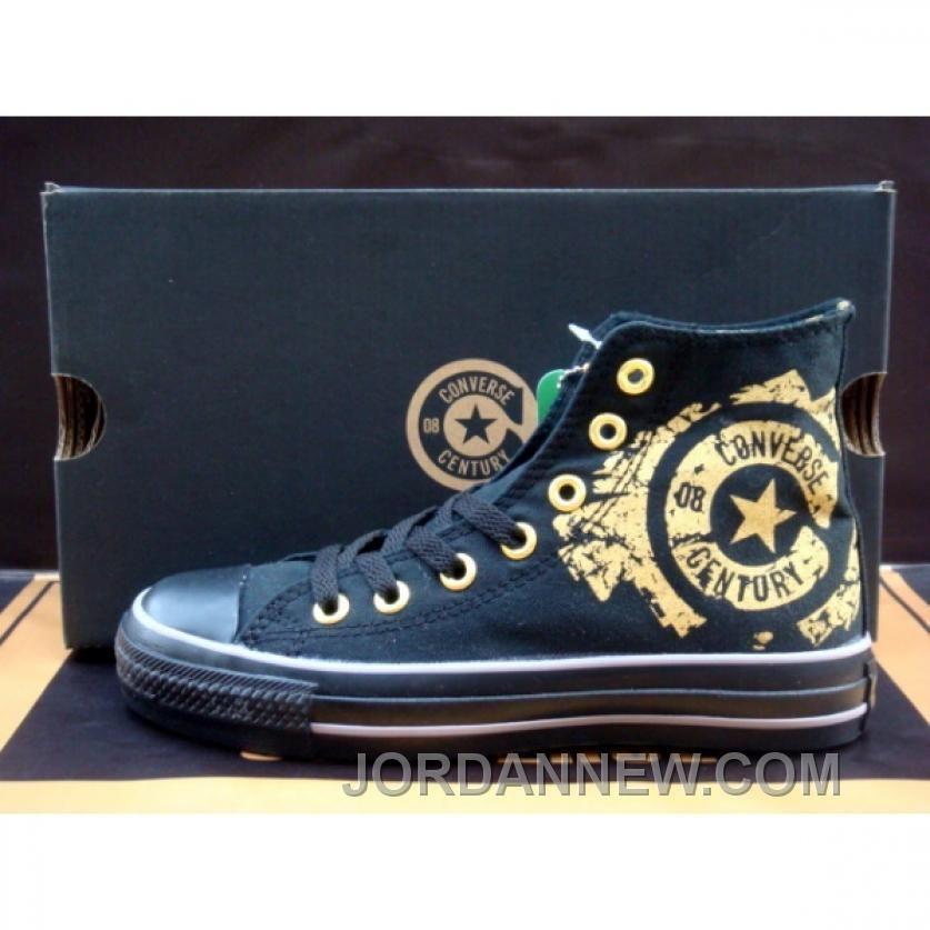 http://www.jordannew.com/converse-chuck-taylor-all-star-denim-hi-top-dark-black-shoes-lastest.html CONVERSE CHUCK TAYLOR ALL STAR DENIM HI TOP DARK BLACK SHOES LASTEST Only $81.36 , Free Shipping!