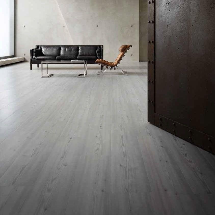 Vinyl Flooring Luxury Vinyl Tile Lvt Vinyl Plank And
