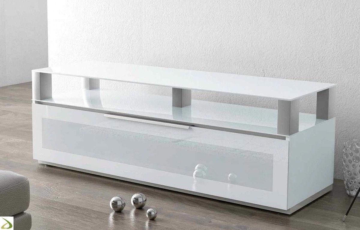 Tavolino da salotto design decorazioni per la casa salvarlaile