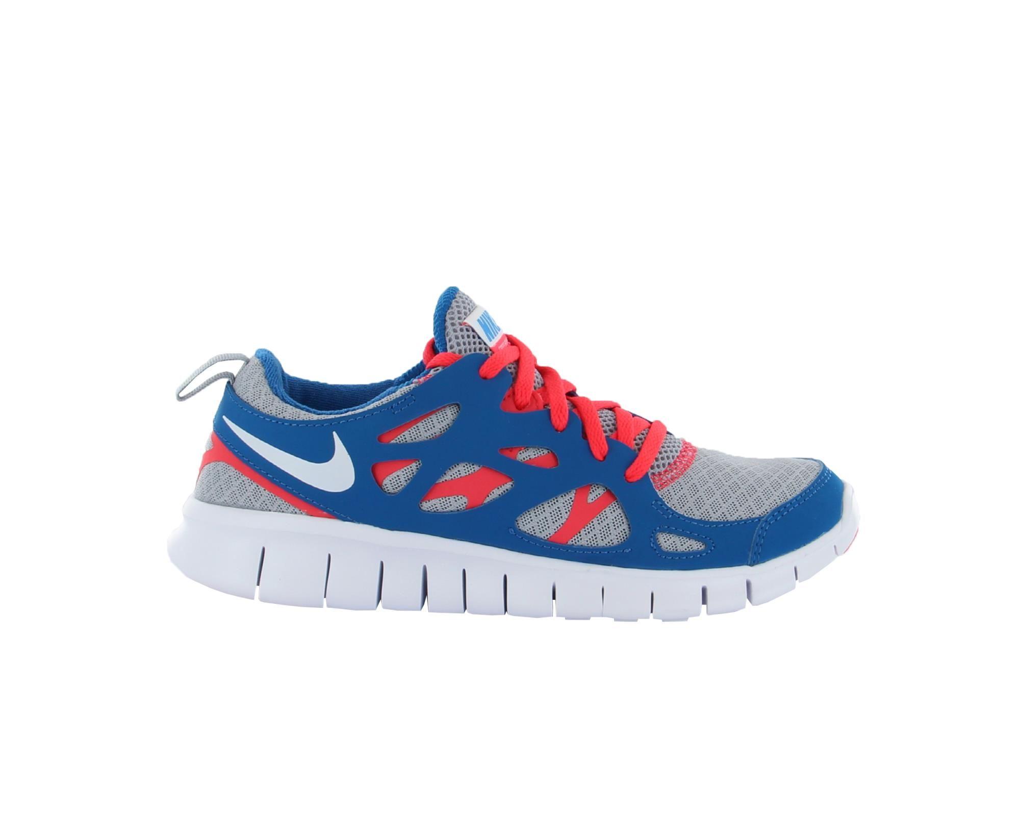 Nike Free Run Erkekler Koşu Ayakkabı Siyah Sarı Best Deals