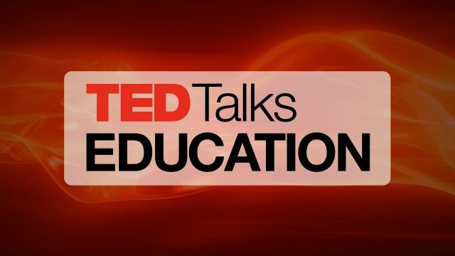 Watch now: TED Talks Education | TED Talks Education | PBS Video #TED, #education