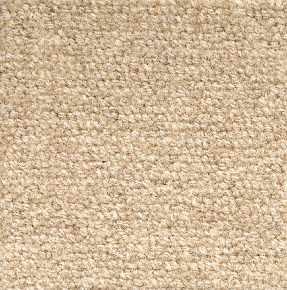 Nature S Carpet Element Salinas New Zealand Wool Berber