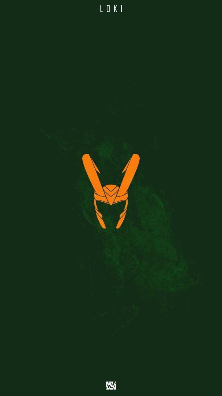 Loki wallpaper by omergraphic - 50 - Free on ZEDGE™