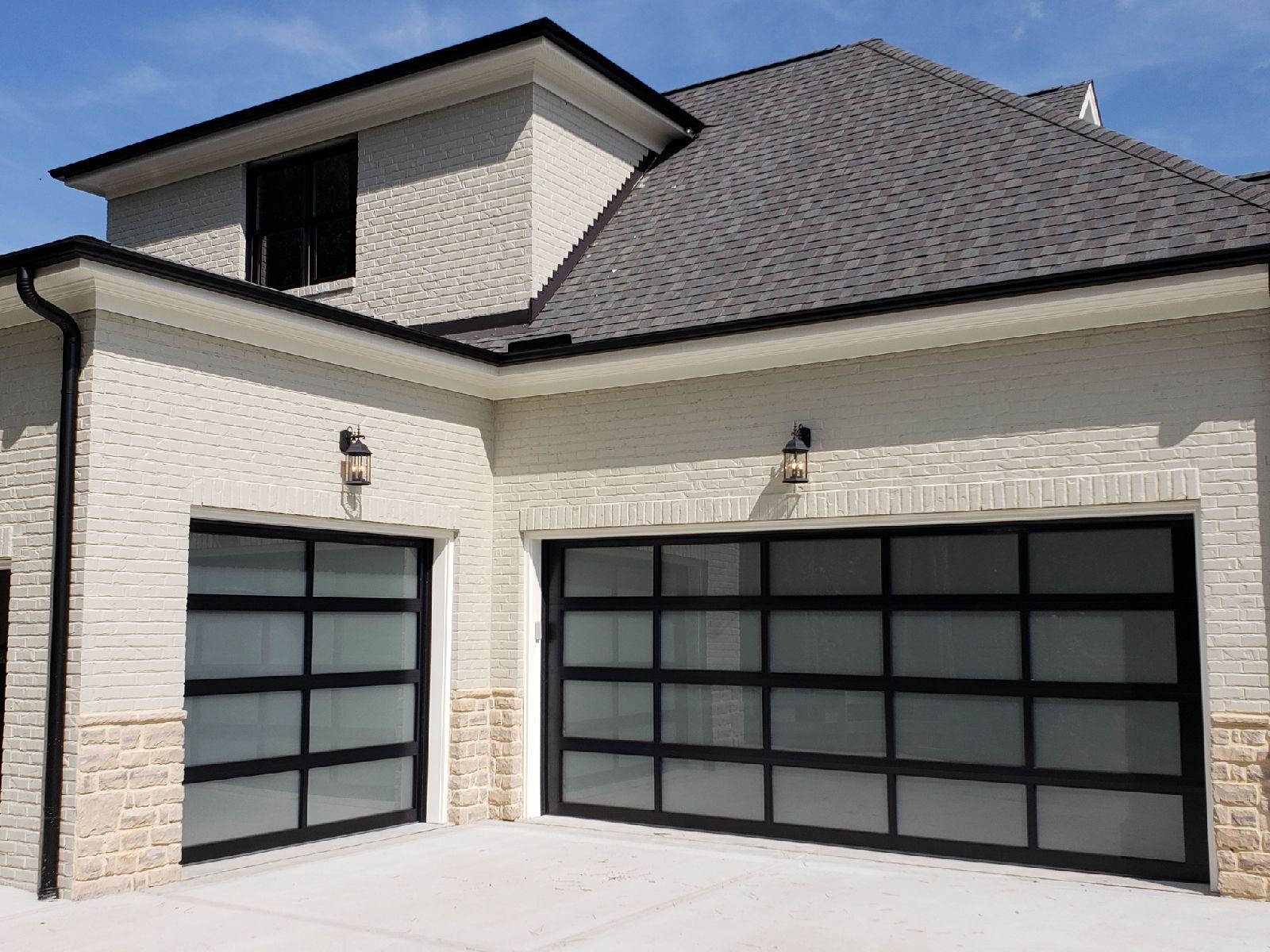 About Us Affordable Garage Doors Garage Doors Glass Door Repair