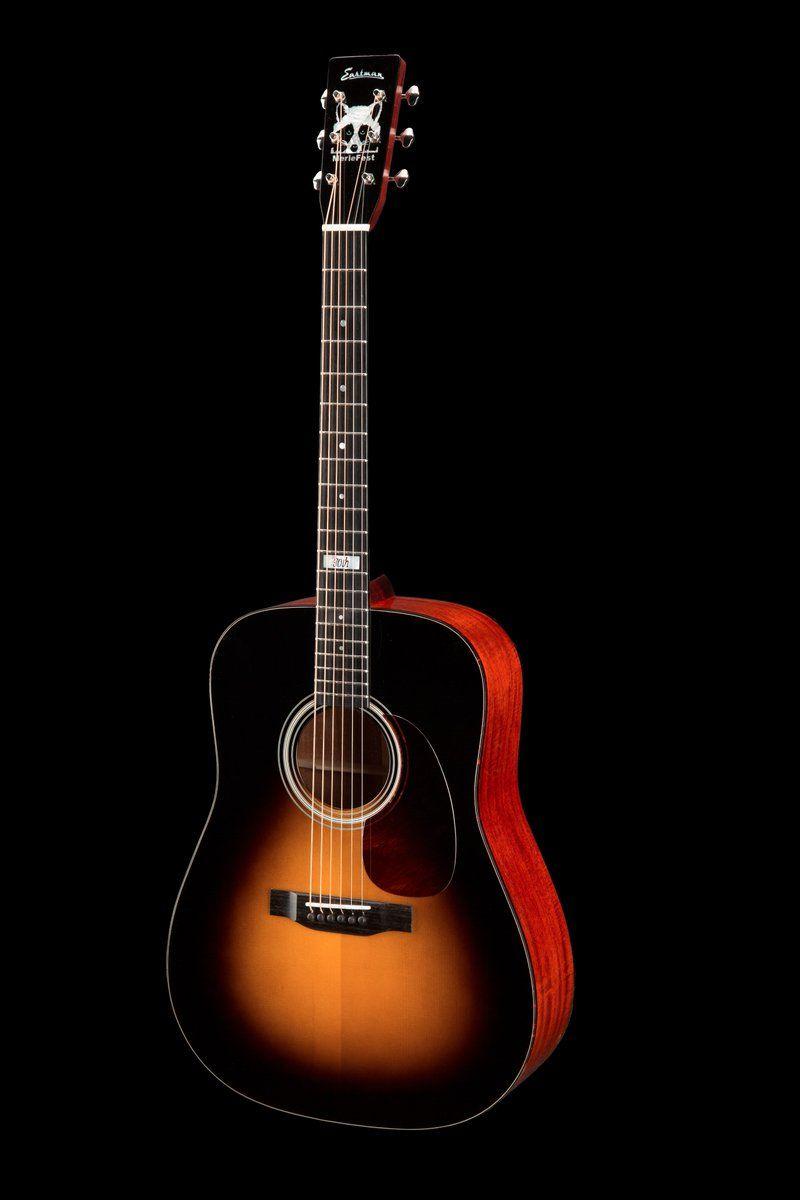 Eastman Guitars Eastmanguitars Twitter Eastman Guitar Guitar Acoustic