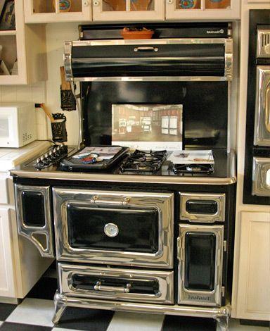 kitchen wood stoves Google Search Wood Stove 2 Pinterest