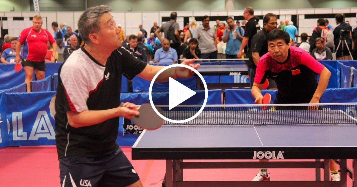 Pin By Expressiveme By Shoe Box On Table Tennis Games Tips More Table Tennis Table Tennis Game Tennis Videos