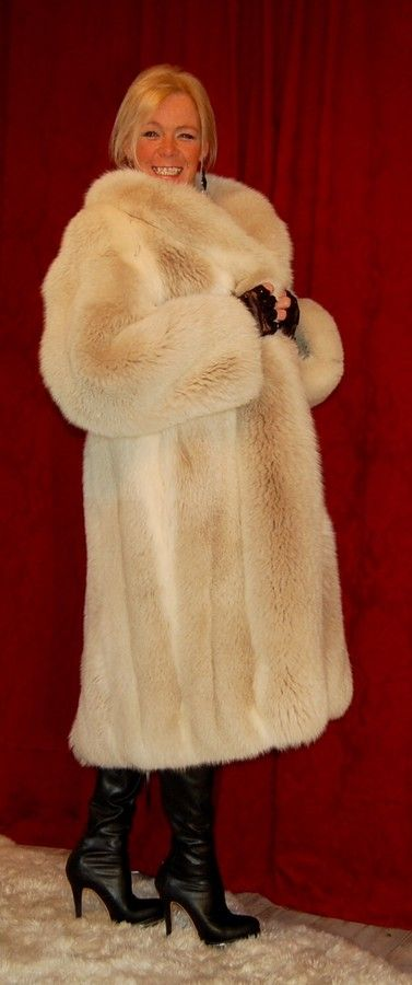Fur fashion guide forums 21