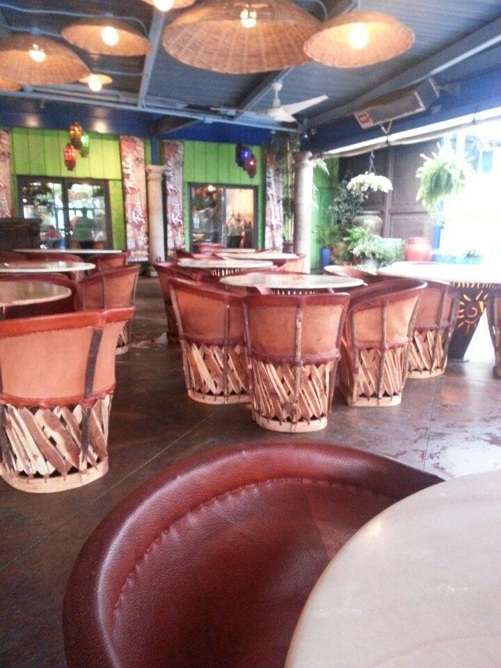 No Mas Cantina In Atlanta Ga Gluten Free Atlanta Atlanta Eats Mexican Restaurant