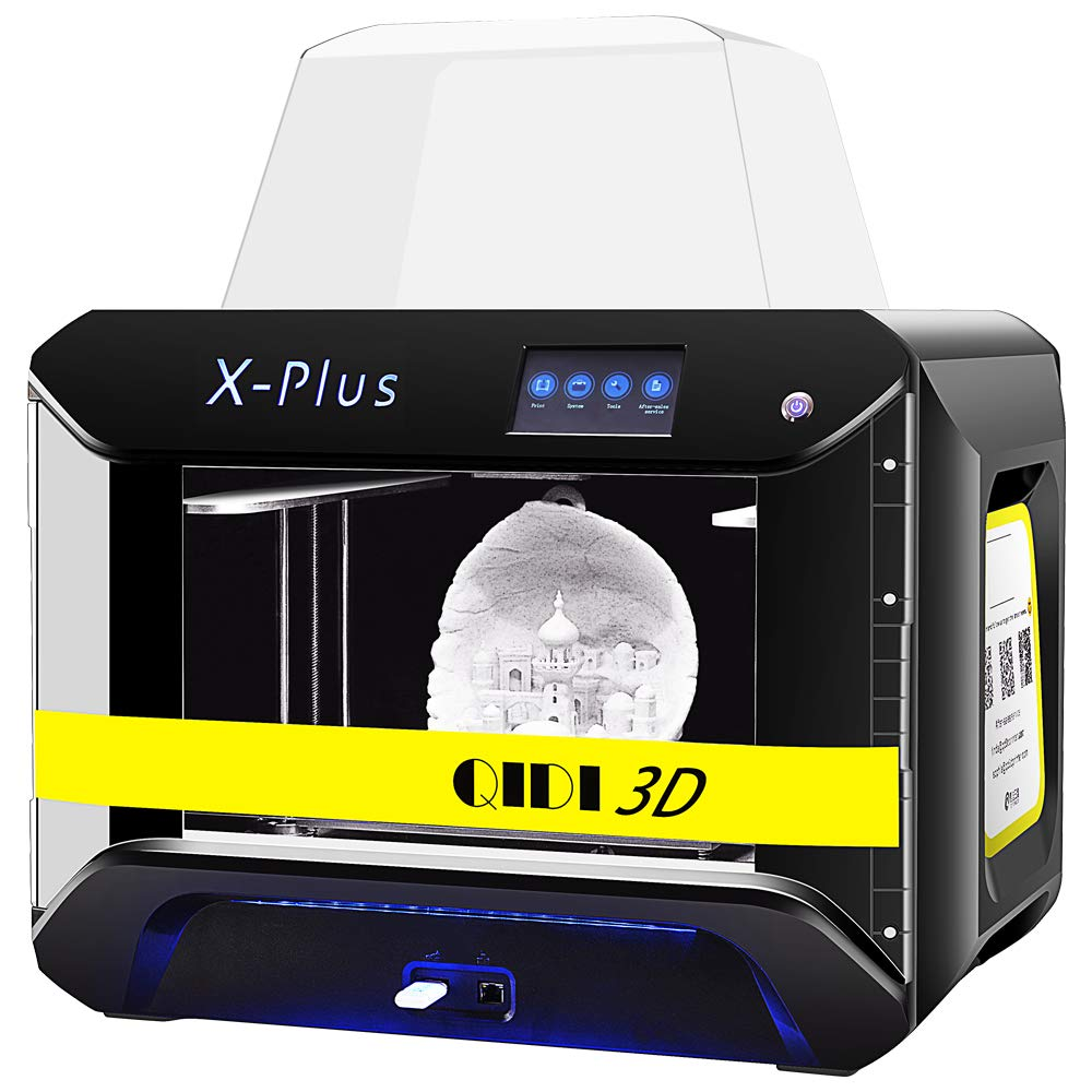 Pin On Best Budget 3D Printer For Beginners