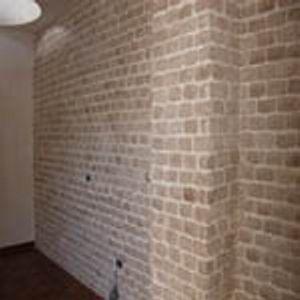 Resultado de imagen de revestimiento para paredes for Revestimiento de ladrillo decorativo