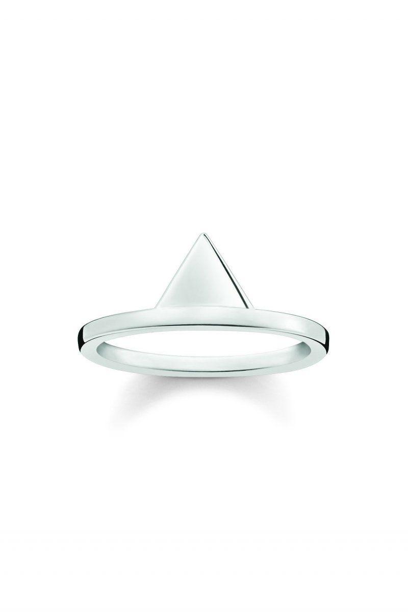 Ach, krásny :) strieborný prsteň a ešte k tomu minimalistický dizajn. to sa mi veru páči :) https://www.moloko.sk/e-shop/prstene?Material=5